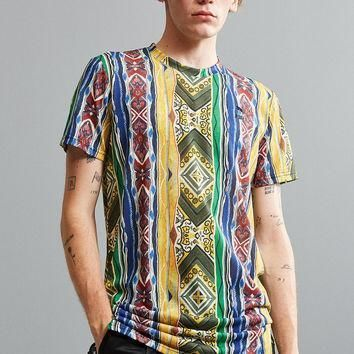 puma x coogi tee urban outfitters  number 1