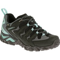 Merrell Chameleon Shift Ventilator Waterproof Hiking Shoe - Women's