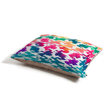 Elisabeth Fredriksson Summer Splash Pet Bed