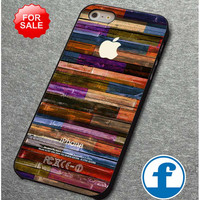 wood, wooden iphone case, wood color for iphone, ipod, samsung galaxy, HTC and Nexus PHONE CASE
