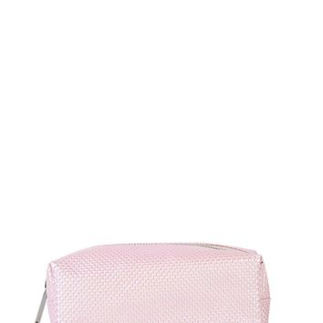 Bubblegum Small Makeup Bag