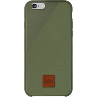 CLIC 360° iPhone Case
