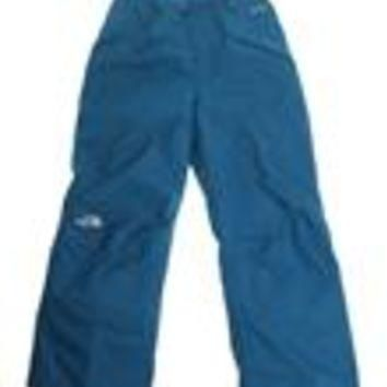 The North Face Seymore Insulated Ski Pants