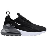 Nike Air Max 270 - Boys' Grade School at Foot Locker