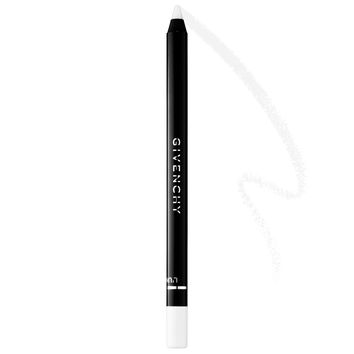 Sephora: Givenchy : Lip Liner - Universel Transparent : lip-liner-lip-pencils