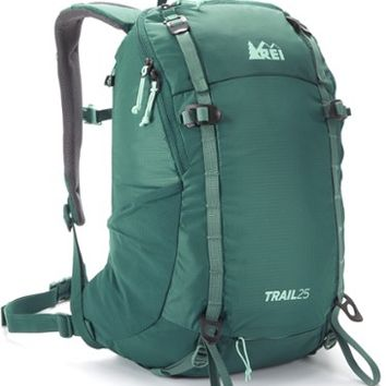 REI Co-op Trail 25 Pack - Women's