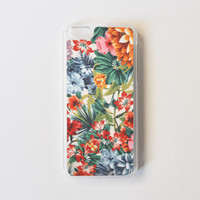 Spring Flowers iPhone 5c Case - Floral iPhone 5c Case - Spring Print iPhone 5c Case - Floral iPhone Case - Accessories for iPhone 5c