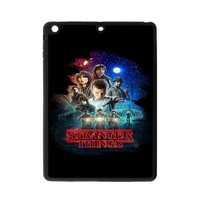 Finn Wolfhard And Millie Bobby Brown iPhone 7 Plus Case
