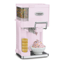 Cuisinart 1.5 Qt. Mix It In Soft Serve Ice Cream Maker | Wayfair
