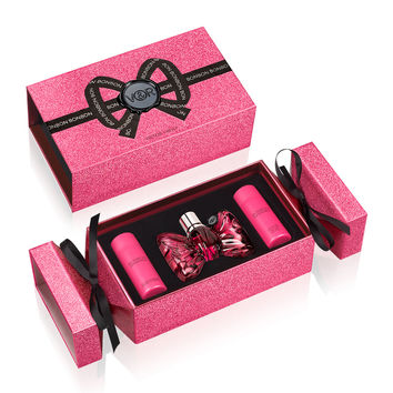 Exclusive Bonbon Fragrance Set - Viktor & Rolf