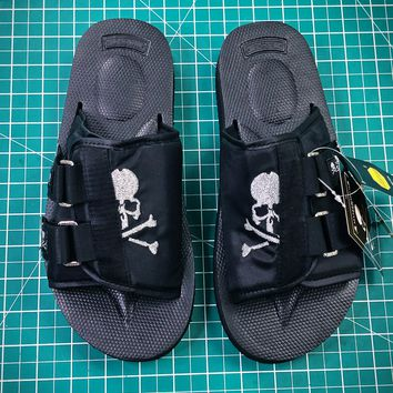 Mmj Suicoke Vibram Moto Vs Sandals - Best Online Sale