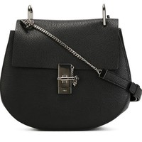 Chloé 'drew' Shoulder Bag - Vitkac - Farfetch.com