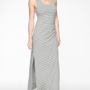 Playa Maxi Dress|athleta