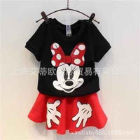 Kids Boys Girls Baby Clothing Products For Children = 4444277636