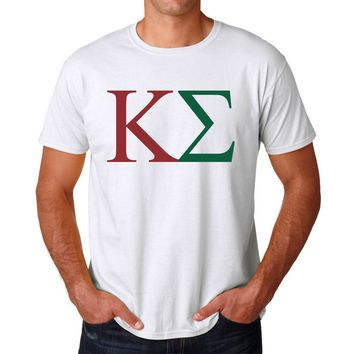 Kappa Sigma Sorority T-shirt