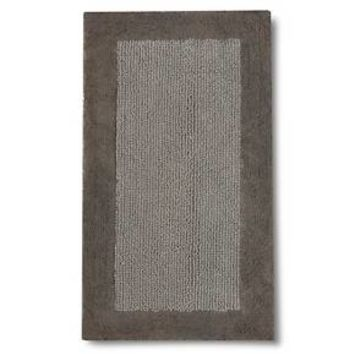 Ultra Soft Bath Rugs - Threshold : Target