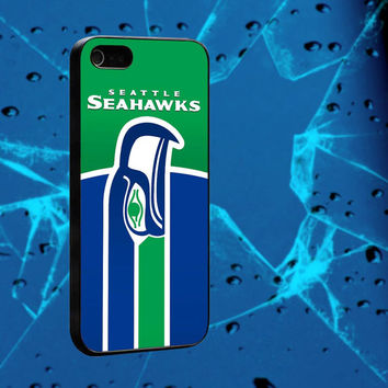 Seattle Seahawks NFL, iPhone 4, 5, 5s, 5c, Samsung galaxy s3, s4, iPhone case, iPhone cover