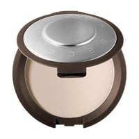 Authentic Becca Blotting Powder Perfector Tinted Universal Color