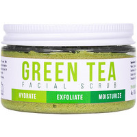 Green Tea Facial Scrub | Ulta Beauty