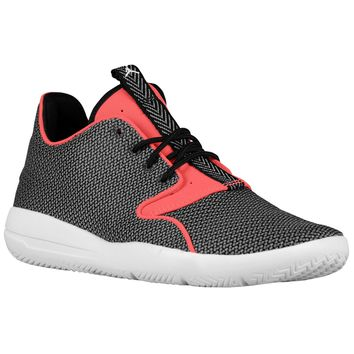 Jordan Eclipse - Girls' Grade School at Champs Sports