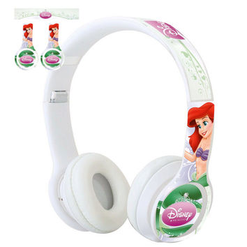 Ariel  Headphones SP 2015