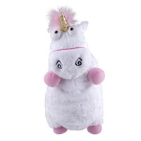 Despicable Me™ Unicorn Pillow Plush | Universal Orlando™