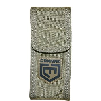 Cannae Pro Gear Crumina Utility Pouch