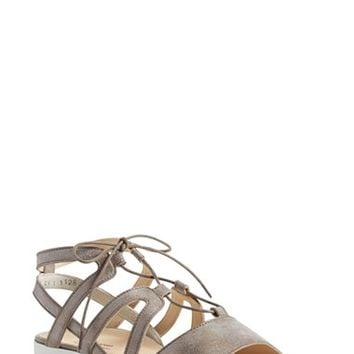 Paul Green 'Hilo' Sandal (Women) | Nordstrom