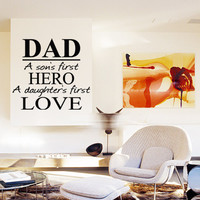BUY ONE GET ONE FREE - Creative Decoration In House Wall Sticker. = 4799090500