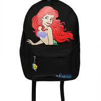 Disney The Little Mermaid Ariel Backpack | Hot Topic