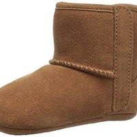 UGG Kids' I Jesse Bow II Fashion Boot