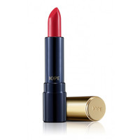 IOPE Color Fit Lipstick Cheon Song Yi Lipstick