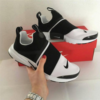 """NIKE"" Women Fashion Trending Leisure Running Sports Shoes"