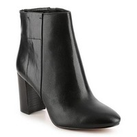 Nine West Why Not Bootie