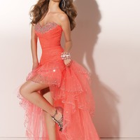 New spring Column Sweetheart Floor-length Prom Dresses Style 91043,Clearance dresses