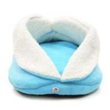 Dogo Slipper Dog Beds