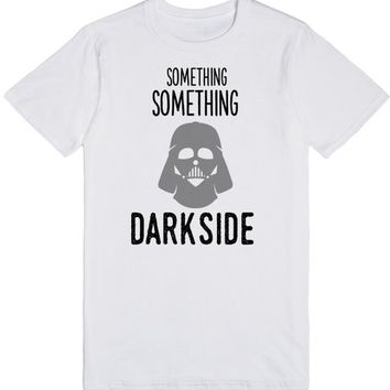 Darth Side Shirt