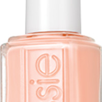 Essie High Class Affair 0.5 oz - #964