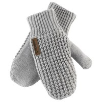 Sport Essentials Mittens