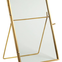 H&M Metal Photo Frame $12.99