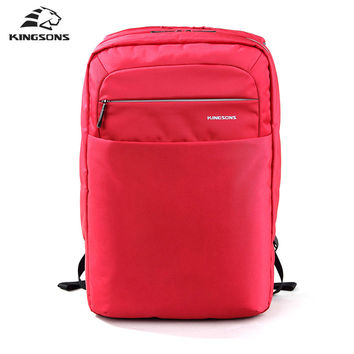 Men Backpack Academy Double Shoulder knapsack Travel Packsack School Bag