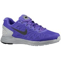 Nike LunarGlide 6 Flash - Women's at Eastbay
