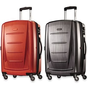Samsonite® Winfield 2 Fashion 28-Inch Spinner
