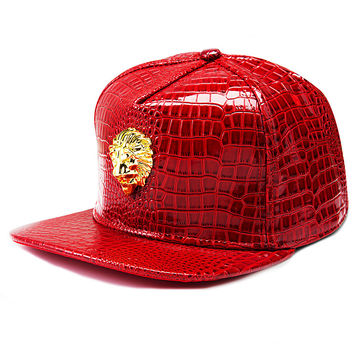 Hip-hop Baseball Cap Hats [6540876291]