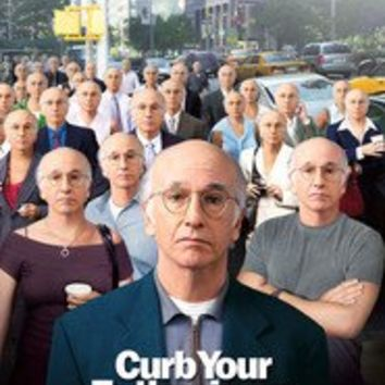 Watch Curb Your Enthusiasm Online HD Quality FREE Streaming