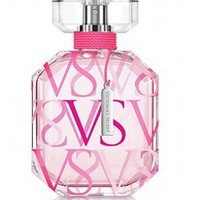 Limited-edition Eau de Parfum - Victoria's Secret Bombshell - Victoria's Secret
