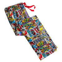 Avengers Lounge Pants for Men | Disney Store