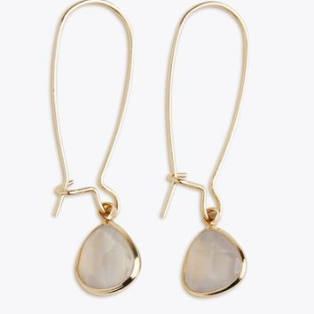 Fawning Hanging Earrings | Ruche