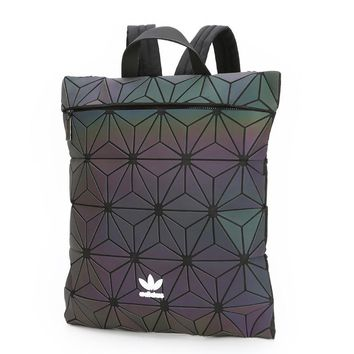 ADIDAS Backpack Fashion Travel Bag