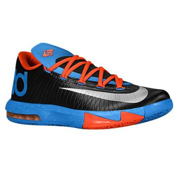 Nike KD VI - Men's at Foot Locker